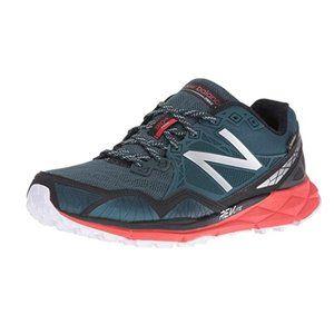 New Balance Men's Mt910GX3 GTX Trail Shoe Running